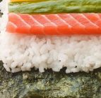 Traditional Sushi